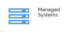 managed-systems